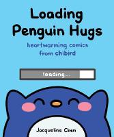 Loading Penguin Hugs: Heartwarming...