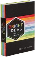 Bright Ideas Journal: A Journal with...