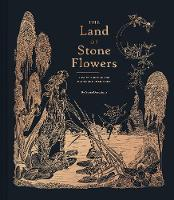 The Land of Stone Flowers: A Fairy...
