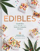 Edibles: Small Bites for the Modern...