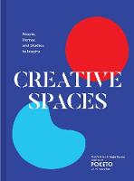 Creative Spaces: People, Homes, and...