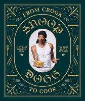 From Crook to Cook: Platinum Recipes...