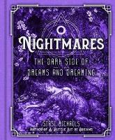 Nightmares: The Dark Side of Dreams...