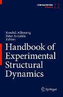 Handbook of Experimental Structural...