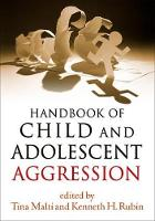 Handbook of Child and Adolescent...