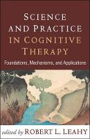 Science and Practice in Cognitive...