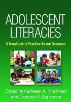Adolescent Literacies: A Handbook of...