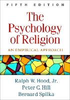 The Psychology of Religion, Fifth...