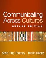 Communicating Across Cultures, Second...