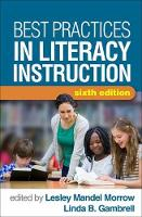 Best Practices in Literacy...