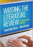 Writing the Literature Review: A...