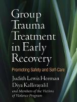 Group Trauma Treatment in Early...