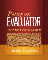 Being an Evaluator: Your Practical...