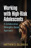 Working with High-Risk Adolescents: A...