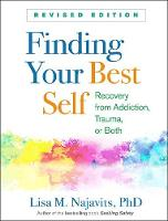 Finding Your Best Self, Revised...