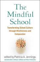 The Mindful School: Transforming...
