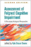 Assessment of Feigned Cognitive...