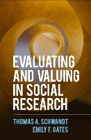 Evaluating and Valuing in Social...