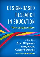Design-Based Research in Education:...