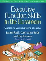 Executive Function Skills in the...