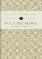 In Christ Alone: 100 Devotions on the...