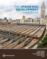 The urban rail development: handbook