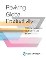 Productivity Revisited: Shifting...