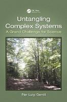 Untangling Complex Systems: A Grand...