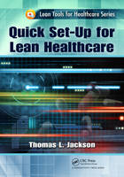 Quick Set-Up for Lean Healthcare