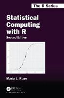 Statistical Computing with R, Second...