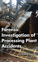 Forensic Investigation of Processing...
