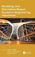 Modeling and Simulation-Based Systems...