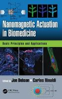 Nanomagnetic Actuation in ...