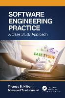 Software Engineering Practice: A Case...