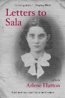 Letters to Sala