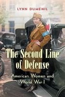 The Second Line of Defense: American...