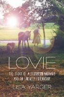 Lovie: The Story of a Southern ...