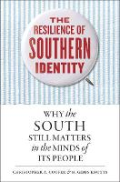 The Resilience of Southern Identity:...