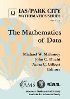 The Mathematics of Data