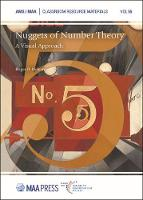 Nuggets of Number Theory: A Visual...