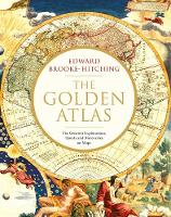 The Golden Atlas: The Greatest...