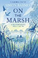 On the Marsh: A Year Surrounded by...