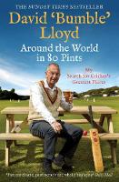 Around the World in 80 Pints: My...