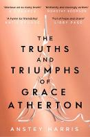 The Truths and Triumphs of Grace...