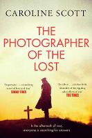 The Photographer of the Lost: A BBC...