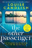 The Other Passenger: The bestselling...