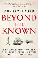 Beyond the Known: How Exploration...