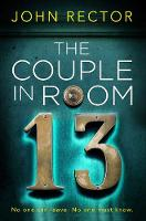 The Couple in Room 13: The most...