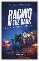 Racing in the Dark: When Britain...