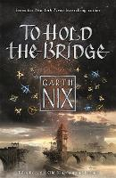 To Hold The Bridge: Tales from the ...